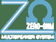 ZERO-OHM MULTISPEAKER SYSTEM